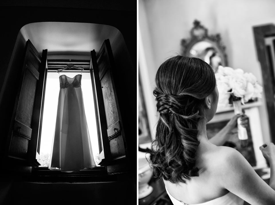 Wedding-Photography-Sorrento_016