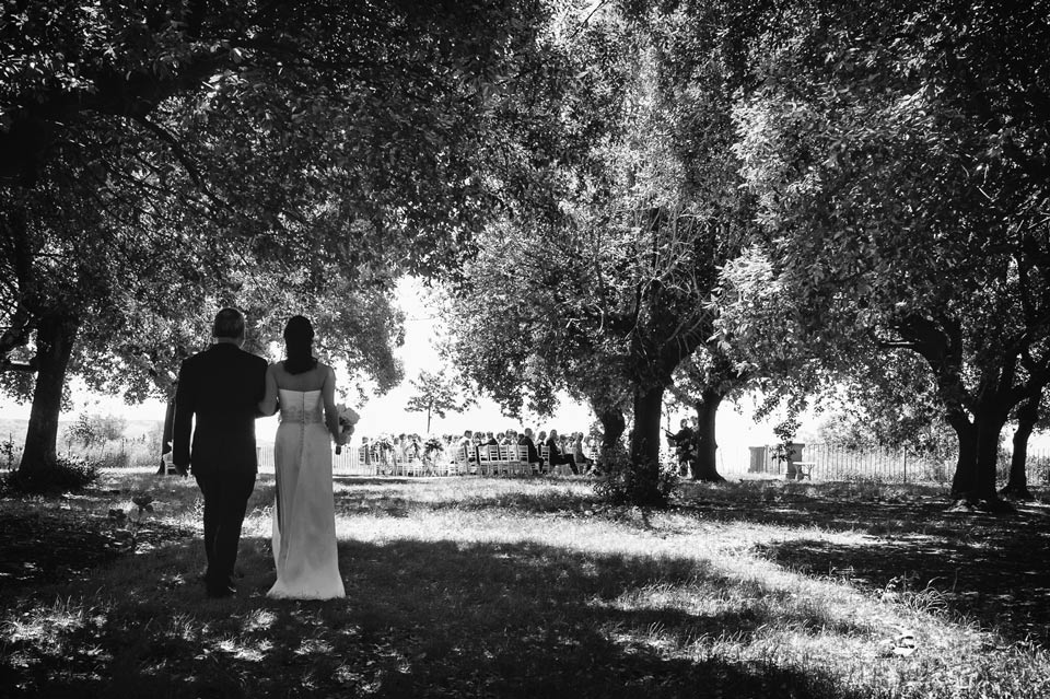 Wedding-Photography-Sorrento_030