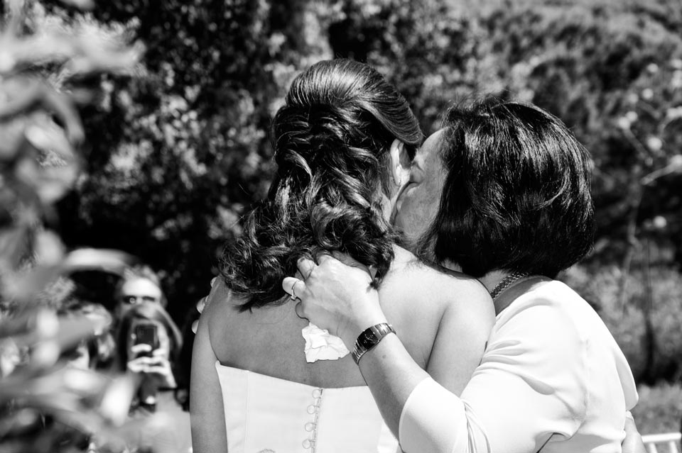 Wedding-Photography-Sorrento_046