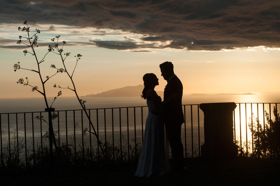 Wedding-Photography-Sorrento_080