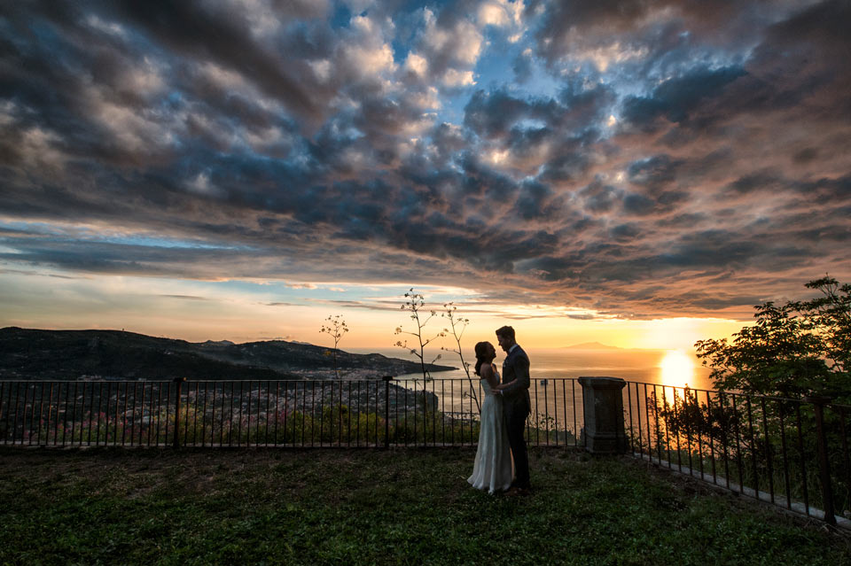 Wedding-Photography-Sorrento_081
