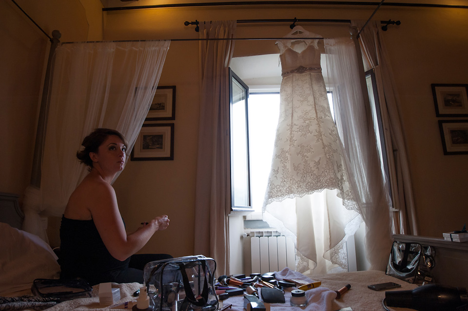 Vincigliata-Castle_Wedding-Photographer_004