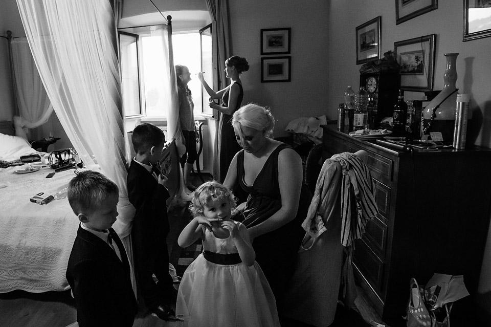 Vincigliata-Castle_Wedding-Photographer_006