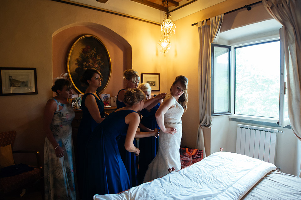 Vincigliata-Castle_Wedding-Photographer_013