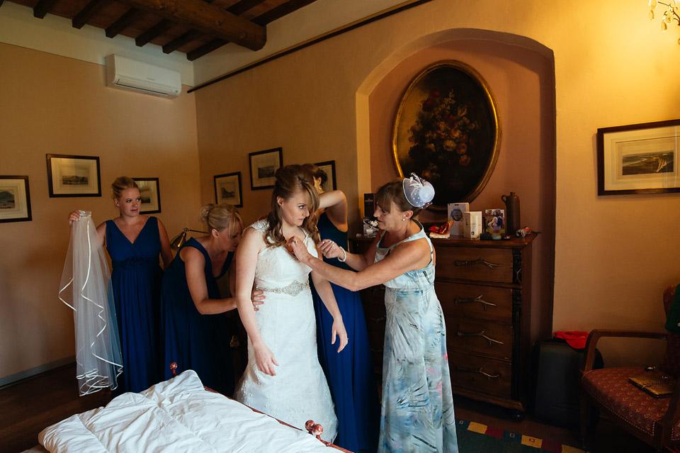 Vincigliata-Castle_Wedding-Photographer_014