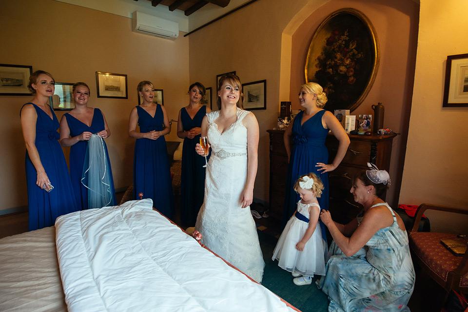 Vincigliata-Castle_Wedding-Photographer_016