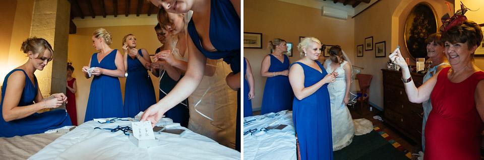 Vincigliata-Castle_Wedding-Photographer_017