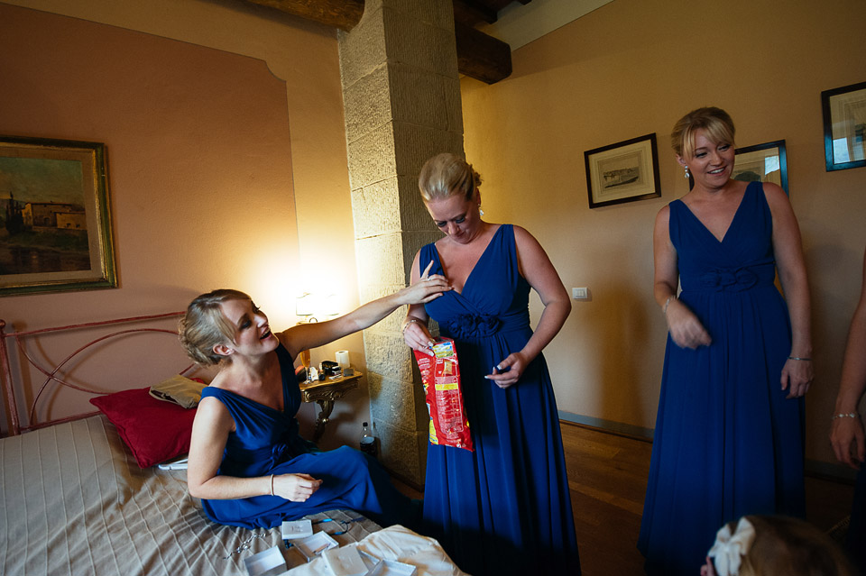 Vincigliata-Castle_Wedding-Photographer_018