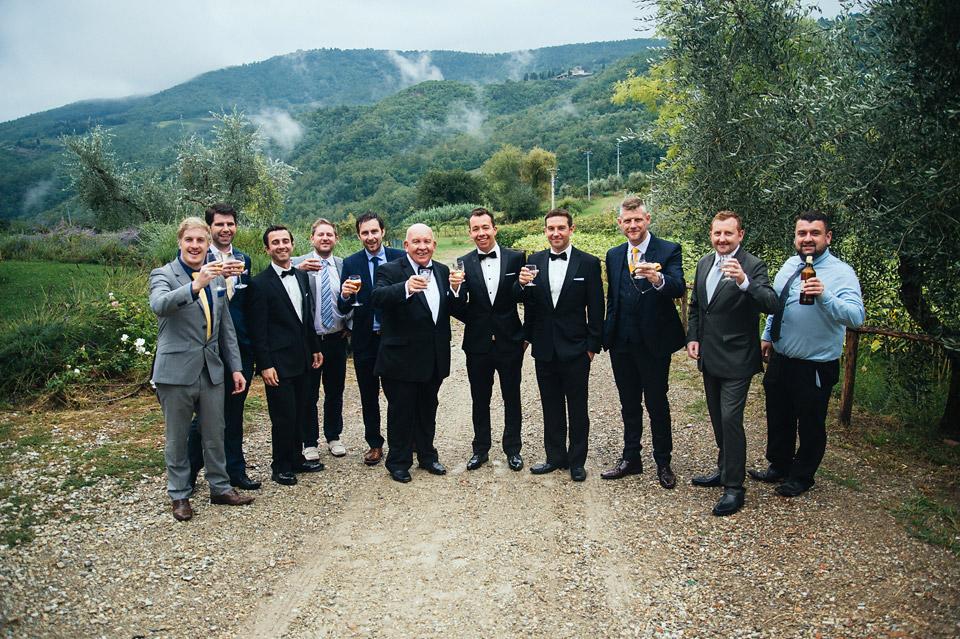 Vincigliata-Castle_Wedding-Photographer_020