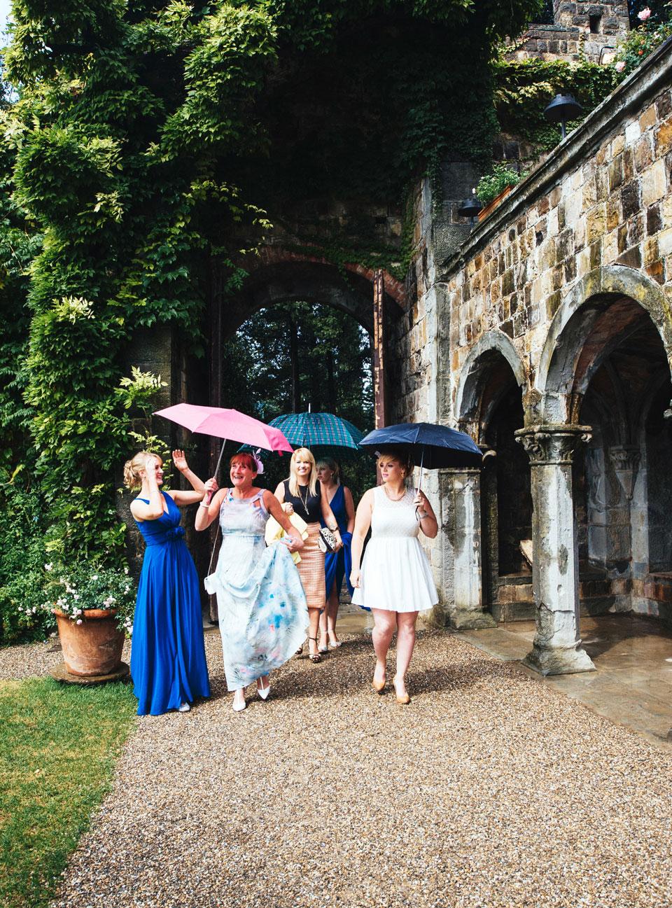 Vincigliata-Castle_Wedding-Photographer_023