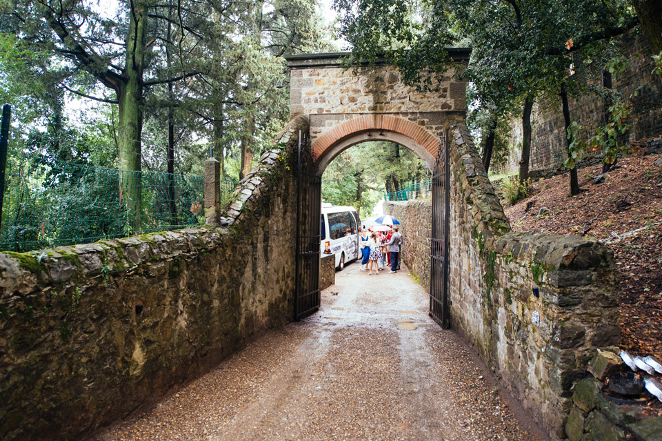 Vincigliata-Castle_Wedding-Photographer_024