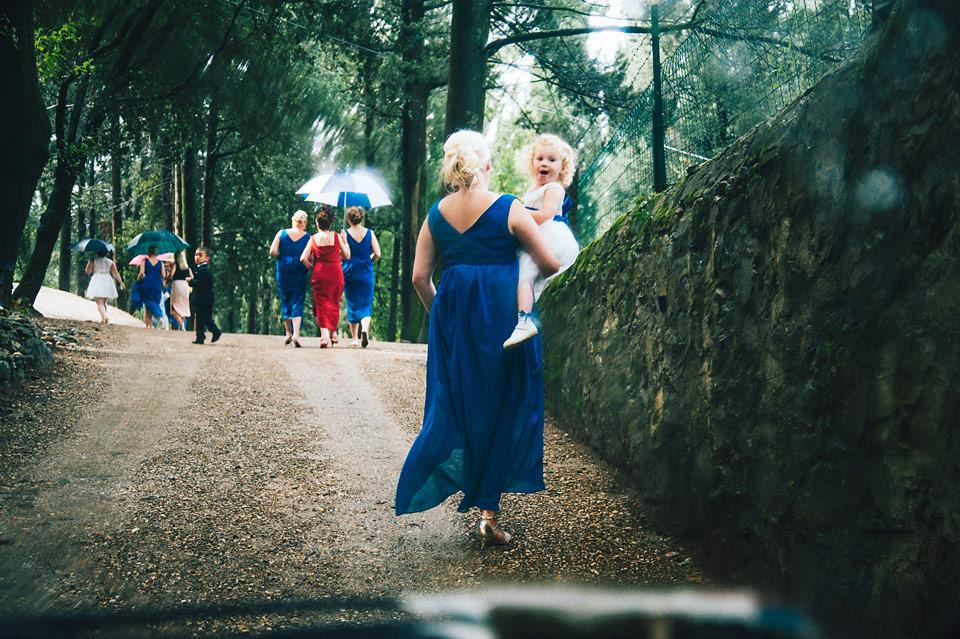 Vincigliata-Castle_Wedding-Photographer_025