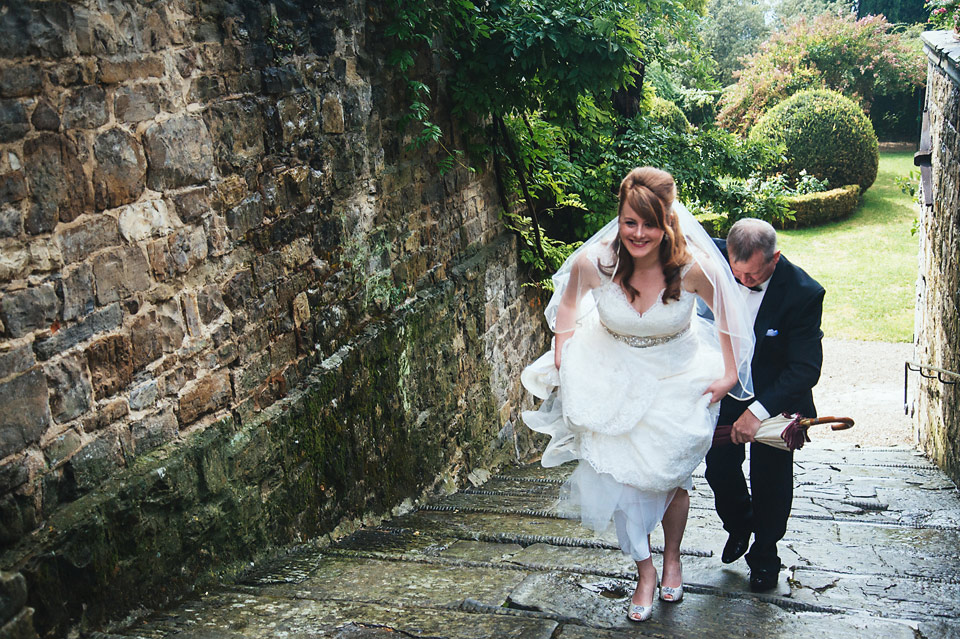 Vincigliata-Castle_Wedding-Photographer_026