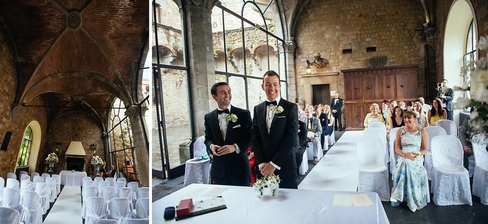 Vincigliata-Castle_Wedding-Photographer_027