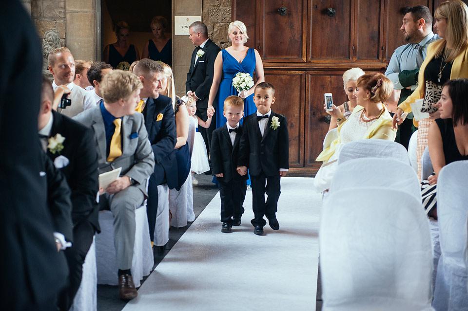 Vincigliata-Castle_Wedding-Photographer_028