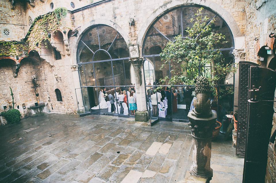 Vincigliata-Castle_Wedding-Photographer_030