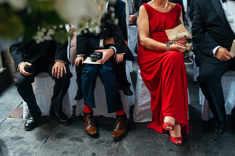 Vincigliata-Castle_Wedding-Photographer_036
