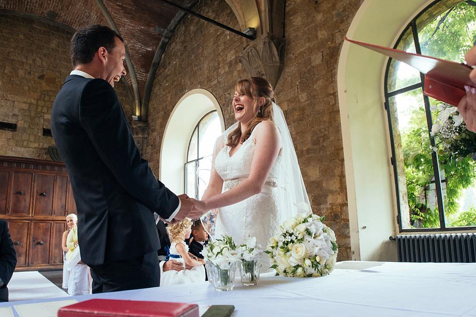 Vincigliata-Castle_Wedding-Photographer_037