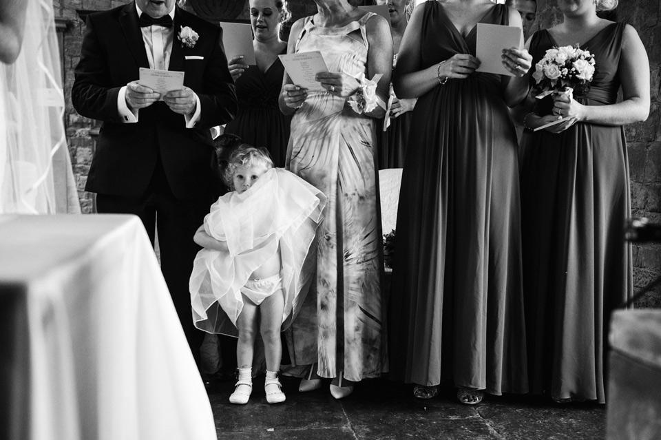 Vincigliata-Castle_Wedding-Photographer_038