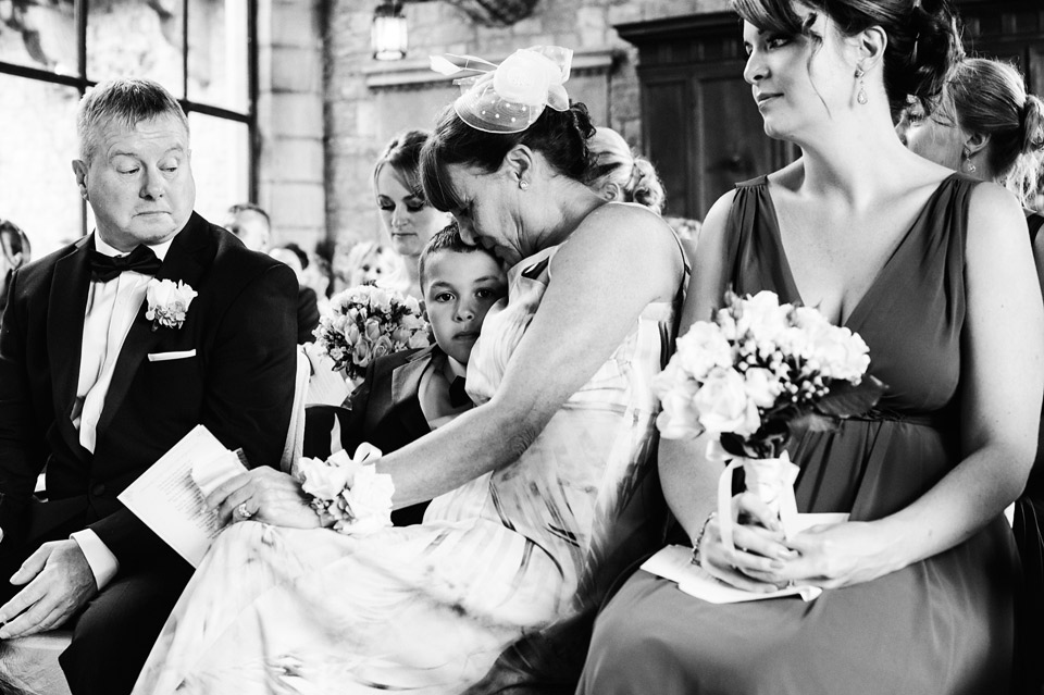 Vincigliata-Castle_Wedding-Photographer_041
