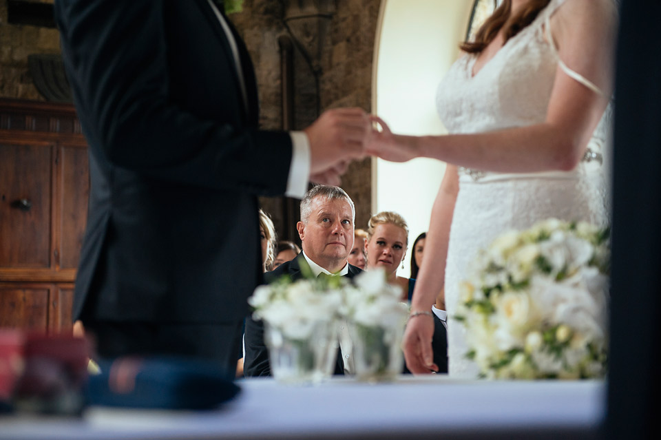 Vincigliata-Castle_Wedding-Photographer_042