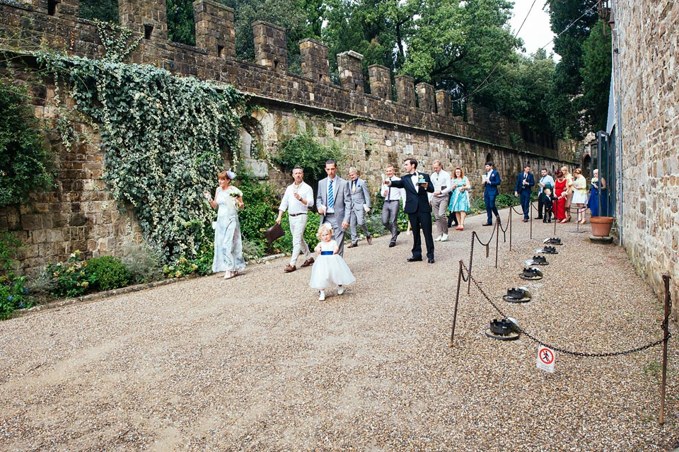 Vincigliata-Castle_Wedding-Photographer_047