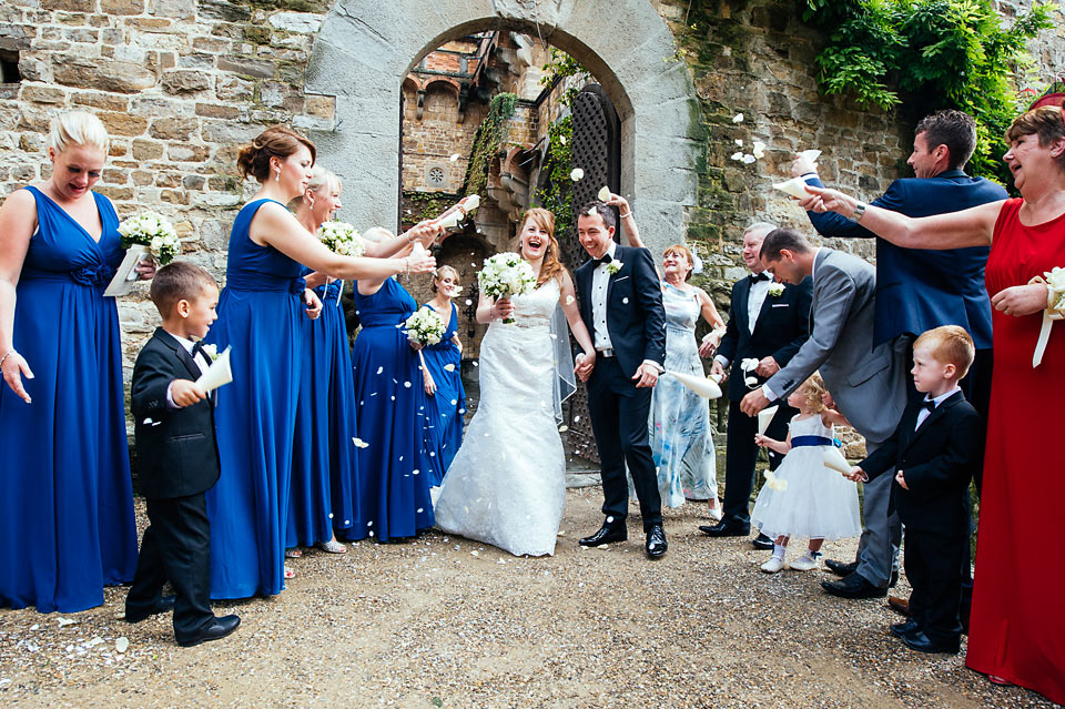 Vincigliata-Castle_Wedding-Photographer_048