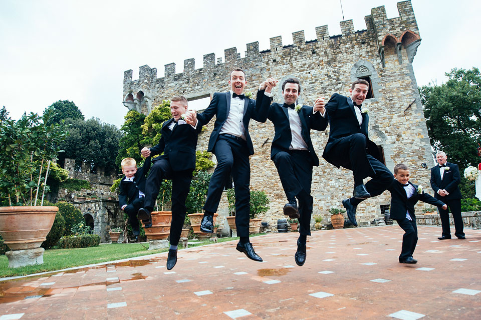 Vincigliata-Castle_Wedding-Photographer_053