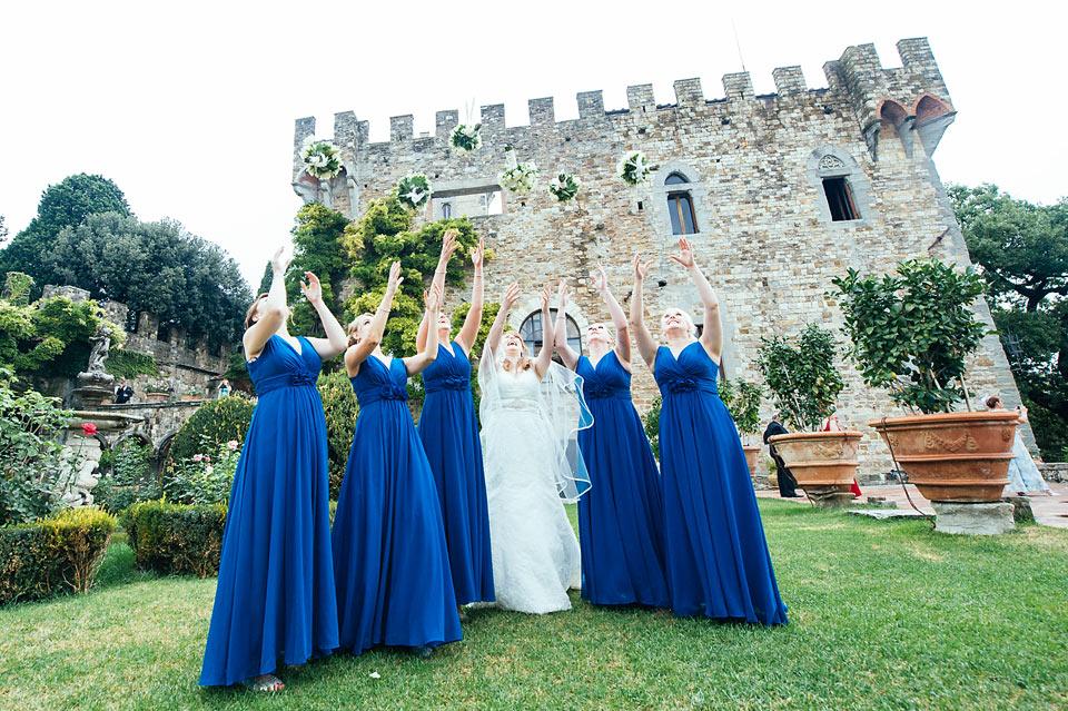 Vincigliata-Castle_Wedding-Photographer_055