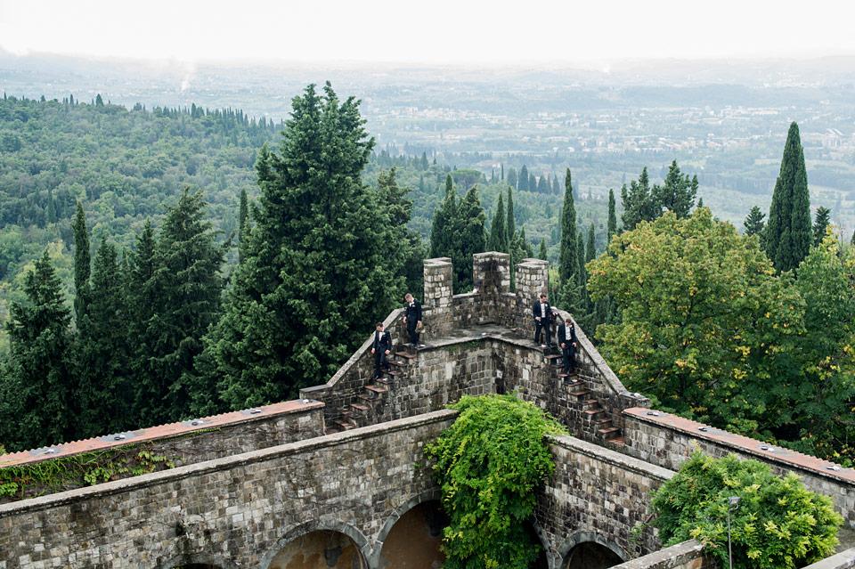 Vincigliata-Castle_Wedding-Photographer_057