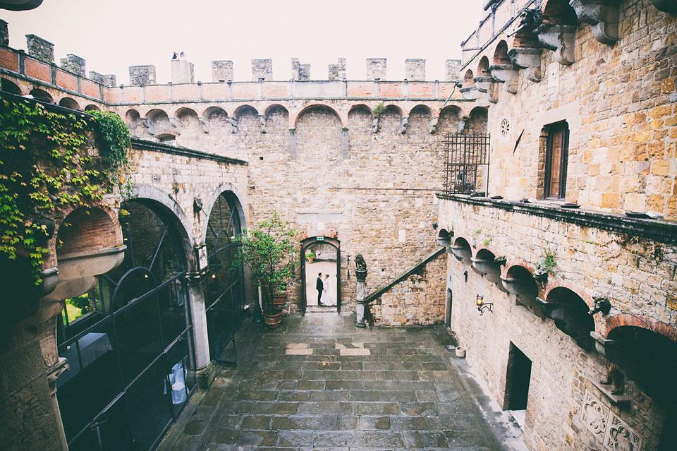 Vincigliata-Castle_Wedding-Photographer_060
