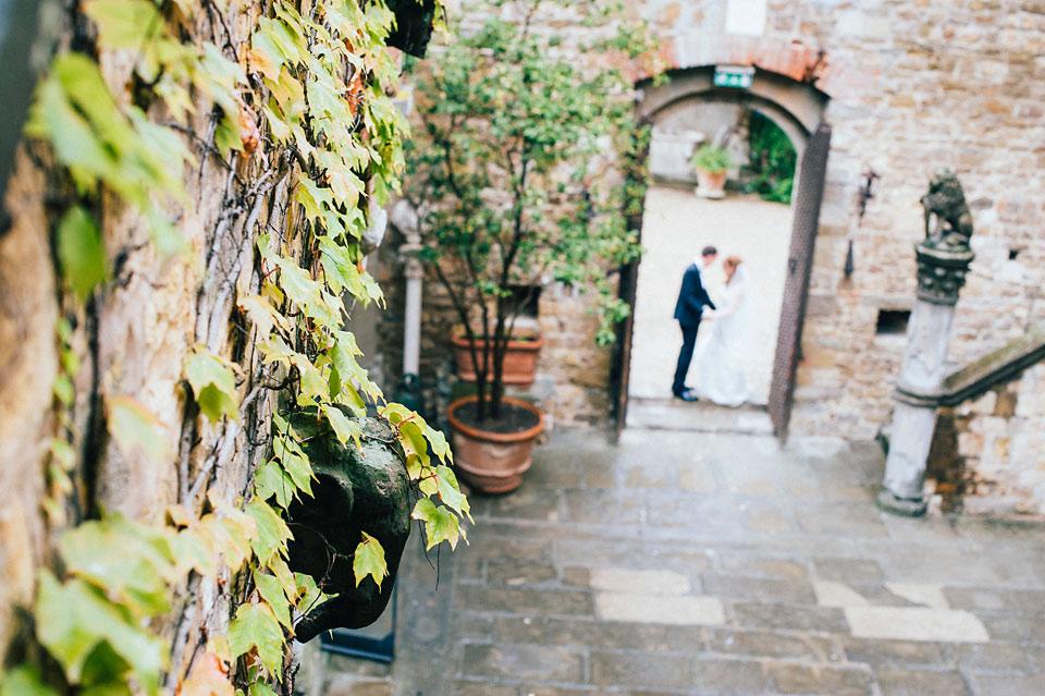 Vincigliata-Castle_Wedding-Photographer_061