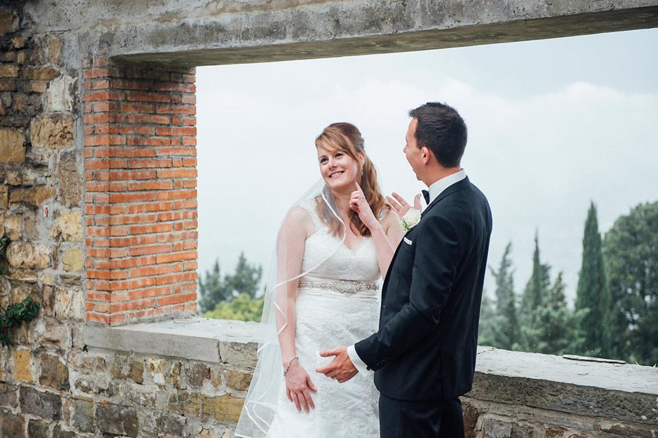 Vincigliata-Castle_Wedding-Photographer_066