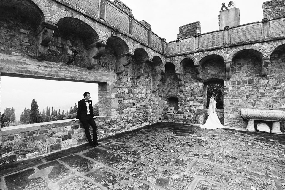 Vincigliata-Castle_Wedding-Photographer_067