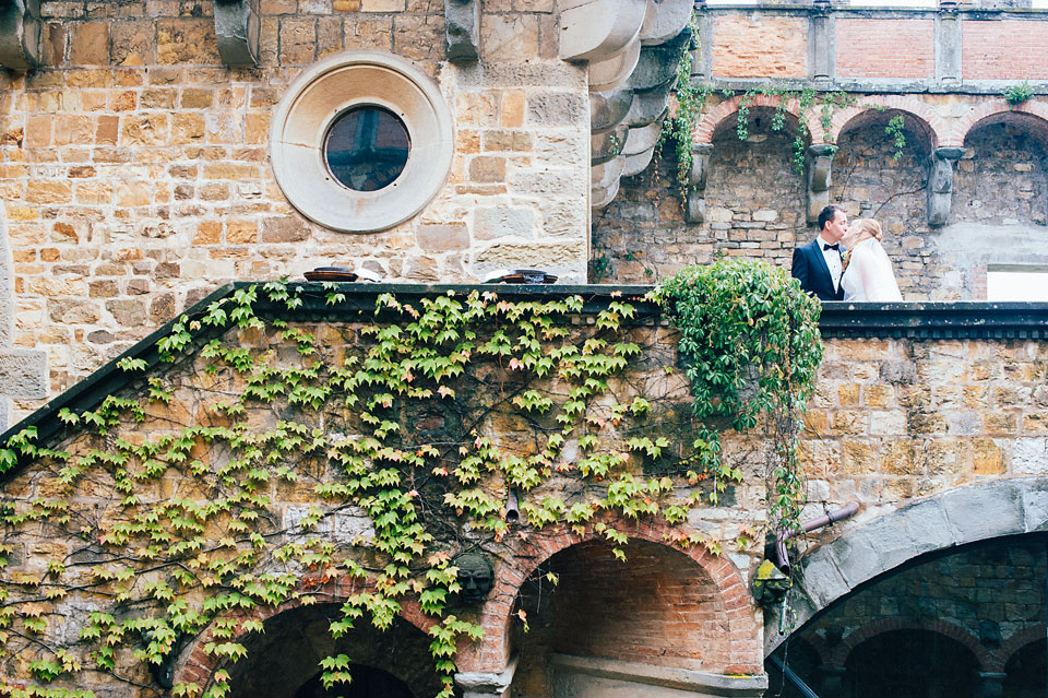 Vincigliata-Castle_Wedding-Photographer_068