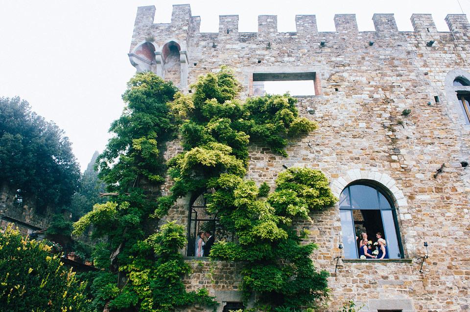 Vincigliata-Castle_Wedding-Photographer_071