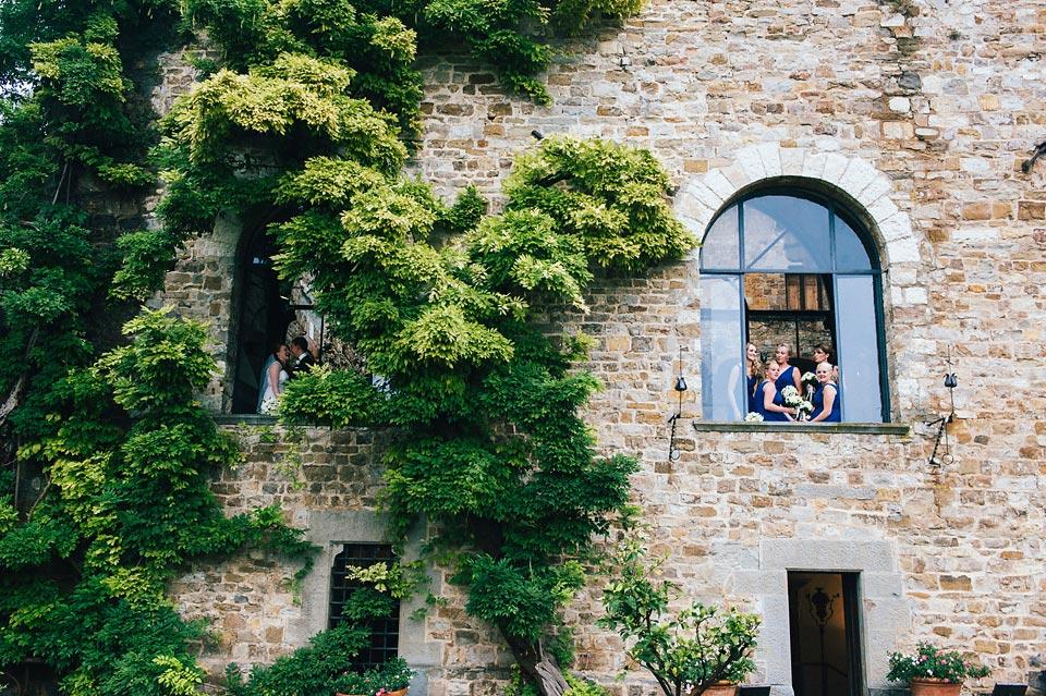 Vincigliata-Castle_Wedding-Photographer_072