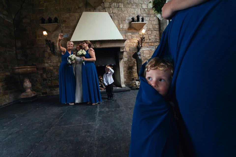 Vincigliata-Castle_Wedding-Photographer_073