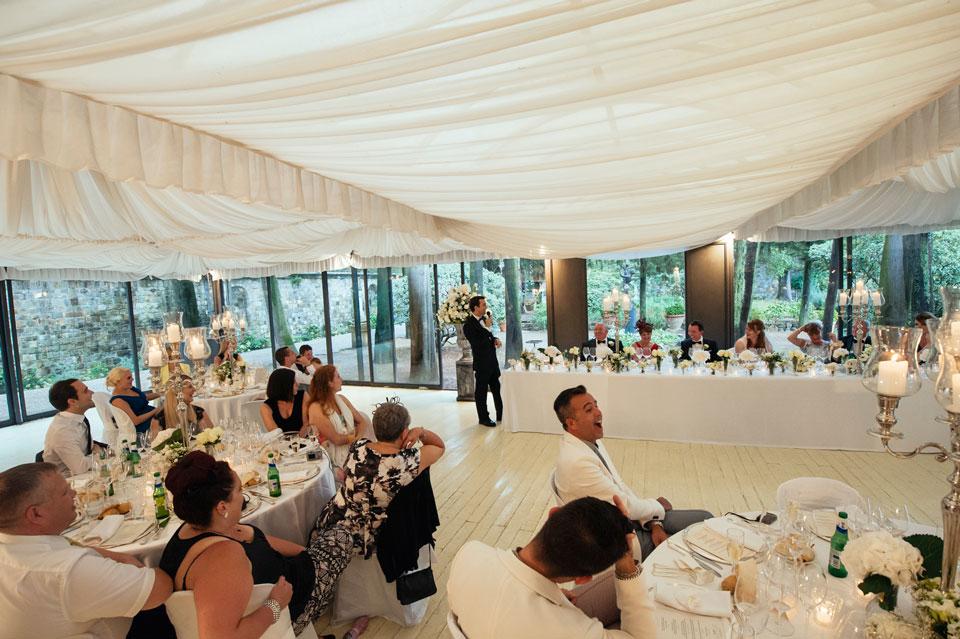Vincigliata-Castle_Wedding-Photographer_083