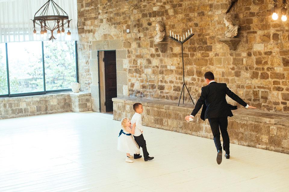 Vincigliata-Castle_Wedding-Photographer_084