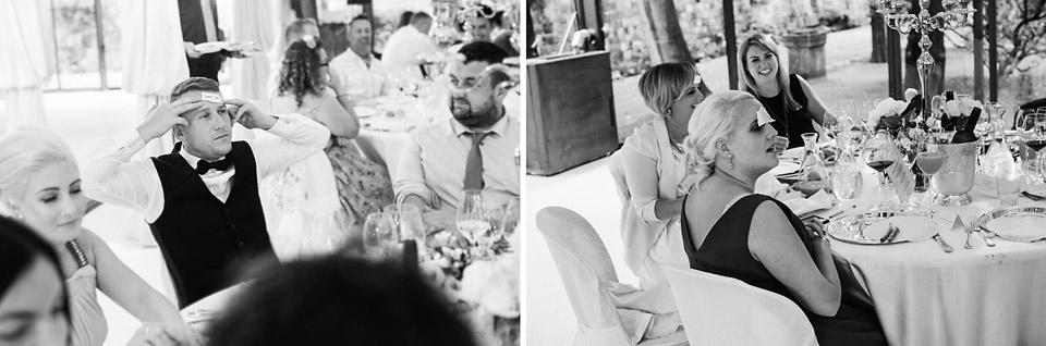 Vincigliata-Castle_Wedding-Photographer_085
