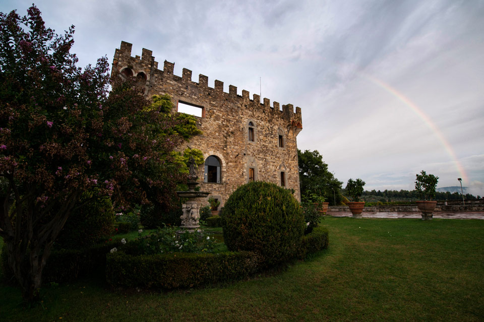 Vincigliata-Castle_Wedding-Photographer_087