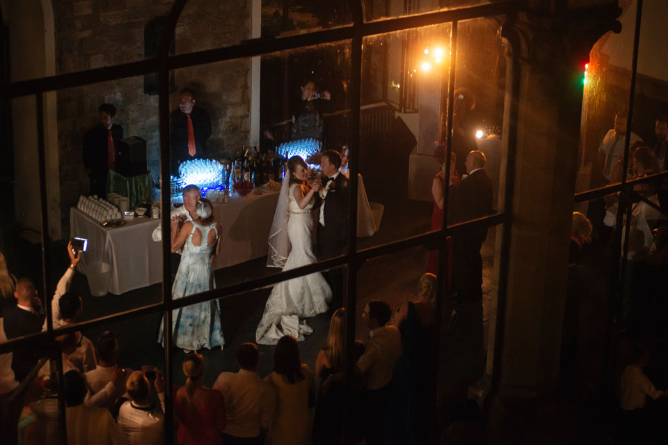 Vincigliata-Castle_Wedding-Photographer_099