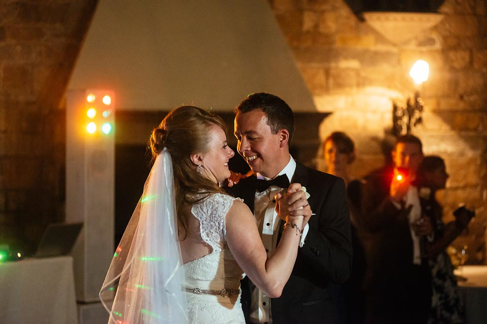 Vincigliata-Castle_Wedding-Photographer_100