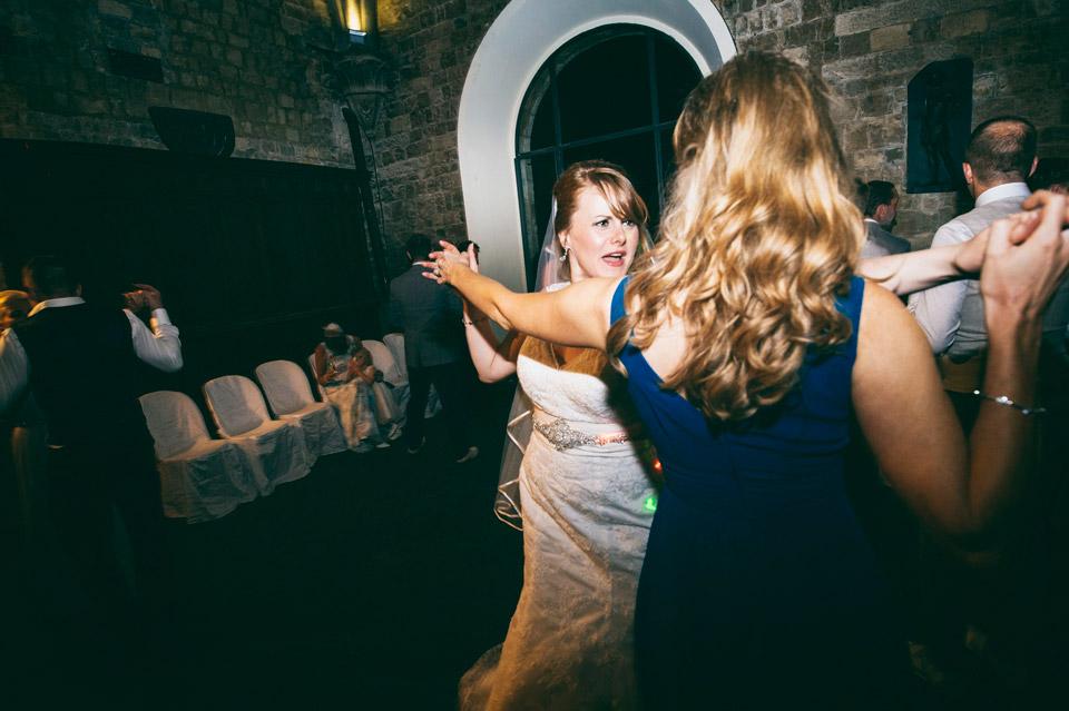 Vincigliata-Castle_Wedding-Photographer_103