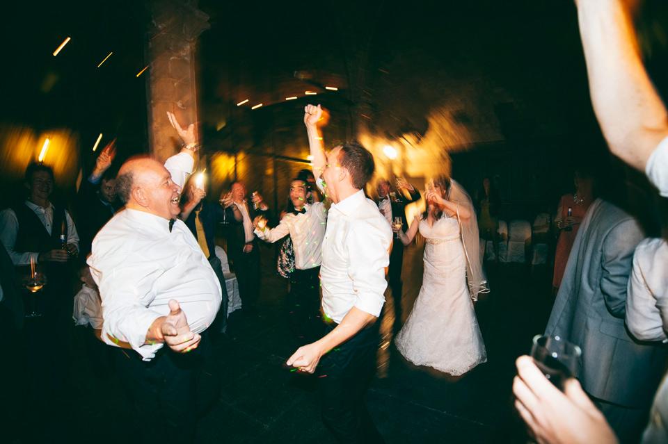 Vincigliata-Castle_Wedding-Photographer_105