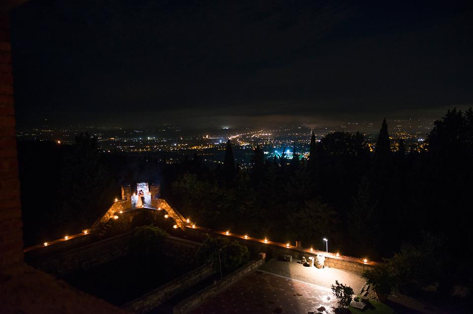 Vincigliata-Castle_Wedding-Photographer_107