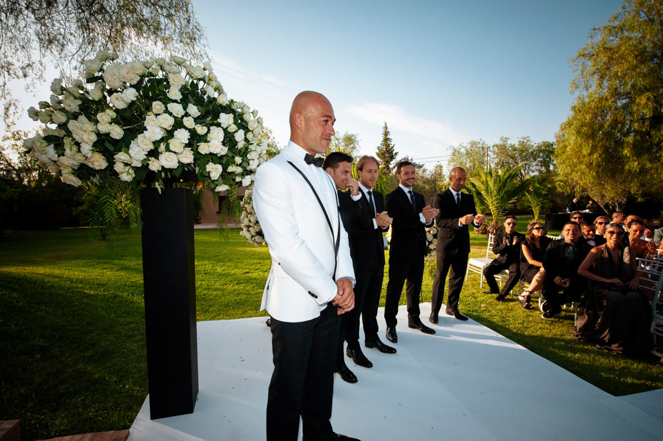 Wedding-Photographer-Palais-Rhoul_025