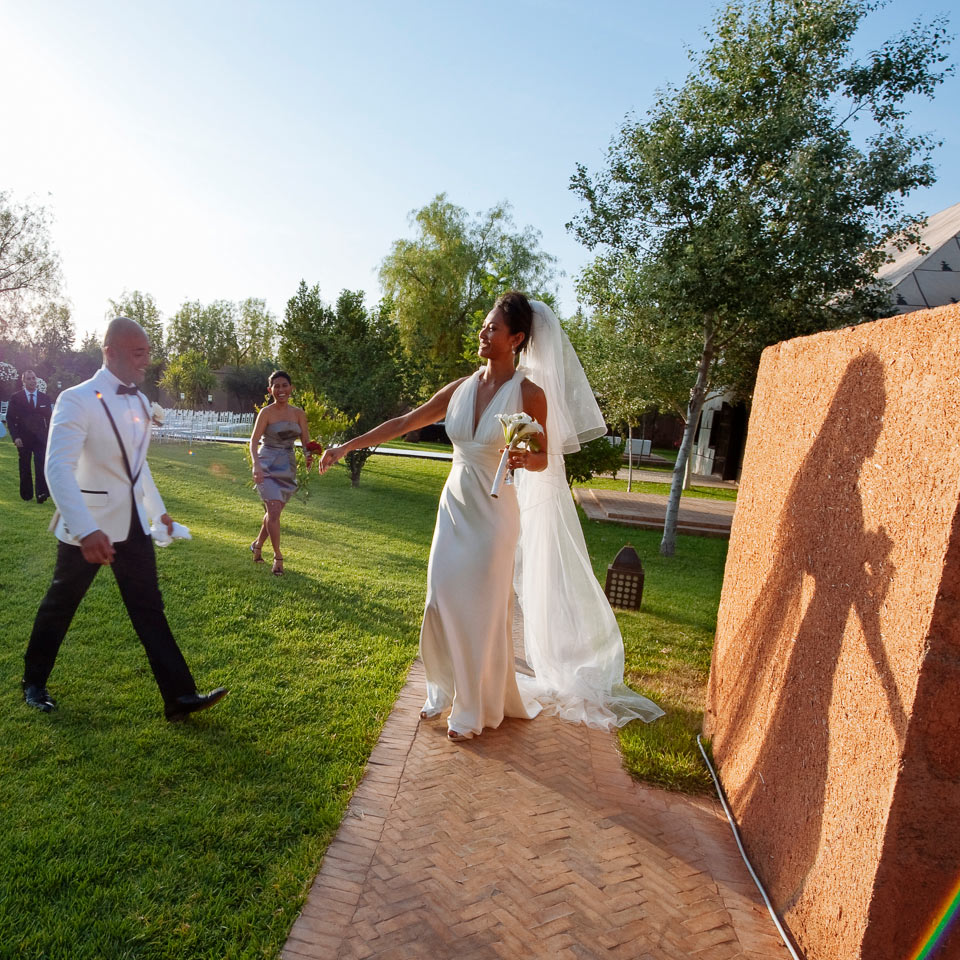 Wedding-Photographer-Palais-Rhoul_036