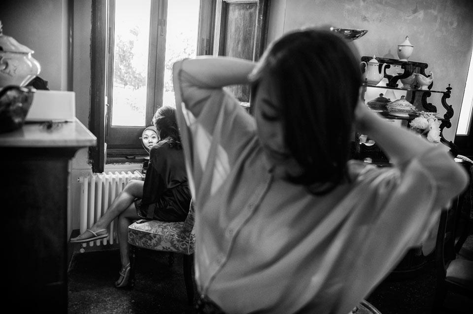 Wedding-Photography-Sorrento_004